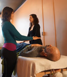 Jophael Reiki Healing, Reiki Classes, Northboro, MA